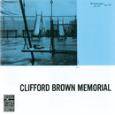 Clifford Brown Memorial/Clifford Brown