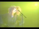 SCANNER (LIVE Version from HIDE OUR PSYCHOMMUNITY)/hide