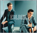 Duel/Duel, London Session Orchestra, Gavyn Wright