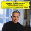 シューベルト:歌曲集/Dietrich Fischer-Dieskau, Gerald Moore