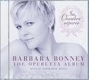 ヴィリアの歌~オペレッタ名曲集/Barbara Bonney, Ronald Schneider