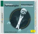 EloDokumente:Furtwängler:Wagner-Orchesterwerke/Wilhelm Furtwängler