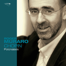 Chopin: 8 Polonaises/Roger Muraro
