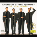 The Haydn Project/Emerson String Quartet