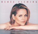 Renée Fleming/Renée Fleming, London Philharmonic Orchestra, Sir Charles Mackerras