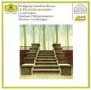 Mozart: The Horn Concertos/Gerd Seifert, Berliner Philharmoniker, Herbert von Karajan