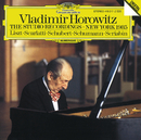 Vladimir Horowitz - The Studio Recordings/Vladimir Horowitz