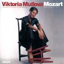 モーツァルト:ヴァイオリン協奏曲第1・3・4番/Viktoria Mullova, Orchestra Of The Age Of Enlightenment