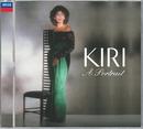 Kiri - A Portrait/Kiri Te Kanawa (Sopran)
