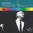 Josef Krips: Historic Decca Recordings 1950-1958/Josef Krips