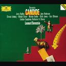 Bernstein: Candide/London Symphony Orchestra, Leonard Bernstein