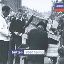 Britten: Albert Herring/Sir Peter Pears, English Chamber Orchestra, Benjamin Britten