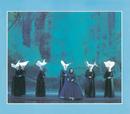 Prokofiev: Betrothal in a Monastery/Larissa Diadkova, Nikolai Gassiev, Anna Netrebko, Chorus of the Kirov Opera, St. Petersburg, Valery Borisov, Orchestra of the Kirov Opera, St. Petersburg, Valery Gergiev