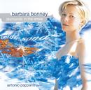ダイヤモンド・イン・ザ・スノウ~北欧歌曲集/Barbara Bonney, Antonio Pappano