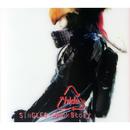 SINGLES ~Junk Story/hide