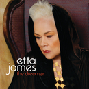 The Dreamer/Etta James