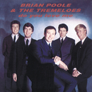 Do You Love Me/Brian Poole & The Tremeloes