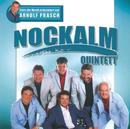 Stars Der Musik Präsentiert Von Arnulf Prasch/Nockalm Quintett