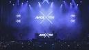X You/Avicii