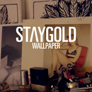 Wallpaper (Gregor Salto Remix) (feat. Style Of Eye, Pow)/Staygold