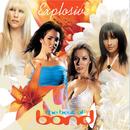 Explosive - The Best of Bond/Bond
