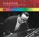 Gulda plays Beethoven/Friedrich Gulda