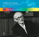 Clifford Curzon: Decca Recordings 1937-1971 Vol.3/Sir Clifford Curzon