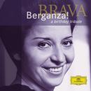 Brava Berganza/Teresa Berganza