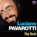 Luciano Pavarotti - The Best/Luciano Pavarotti