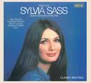 Sylvia Sass/Sylvia Sass, London Symphony Orchestra, Lamberto Gardelli