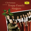 Christmas with the Trapp Family/Trapp Family Singers