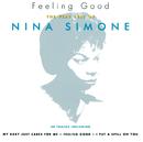 NINA SIMONE/FEELING/Nina Simone