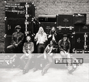 At Fillmore East (Deluxe Edition)/The Allman Brothers Band