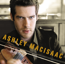 Ashley MacIsaac/Ashley MacIsaac