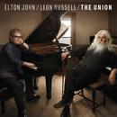 イン・ザ・ハンズ・オブ・エンジェルス/Elton John, Leon Russell