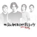 Move Along/The All-American Rejects