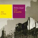 Jeux De Quartes/Bobby Jaspar
