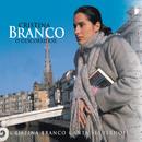 O Descobridor (Cristina Branco canta Slauerhoff)/Cristina Branco