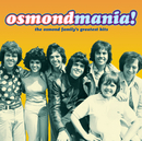 Osmondmania!/Donny Osmond