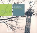 ブロークン・ウィング/Chet Baker