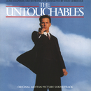The Untouchables/Ennio Morricone