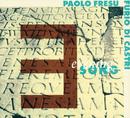 Evening Song/Paolo Fresu, Furio Di Castri