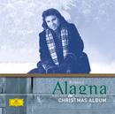 Christmas Album/Roberto Alagna, London Symphony Orchestra, Robin Smith