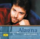 Sacred Songs/Roberto Alagna, Orchestre du Capitole de Toulouse, Michel Plasson, Choir Du Capitole De Toulouse