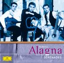Roberto Alagna Sérénades/Roberto Alagna