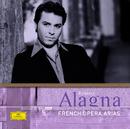 French Opera Arias/Roberto Alagna, Orchestra of the Royal Opera House, Covent Garden, Bertrand de Billy