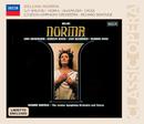ベッリーニ: ノルマ /サザーラント/Dame Joan Sutherland, Marilyn Horne, John Alexander, London Symphony Orchestra, Richard Bonynge