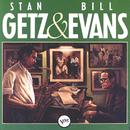 スタン・ゲッツ&ビル・エヴァンス +5/Stan Getz, Bill Evans