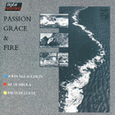 Passion Grace And Fire/Paco De Lucía, John McLaughlin, Al Di Meola
