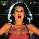 Breaker/アクセプト
